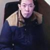 畑野直樹容疑者(ネットカフェ強盗)の顔画像公開!前科はあるのか!?
