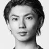 【画像あり】東京バレエ団ダンサー二瓶伊織を強制わいせつ容疑で逮捕!公園で胸をお触る!?