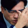 スパコン「暁光」のPEZY社長らが助成金詐取の疑いで逮捕!NHKの放送が未定に!