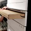 地味チェンジした郵便受けが爆売れ!ナスタ、アマゾン、日本郵便が住宅用大型ポストを推進!