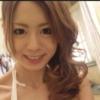 元風男塾・浦えりか(水原鈴花)が結婚!プロレス、グラビアという経歴がすごいwww
