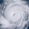 【2018】台風24号の最新進路予想!沖縄の被害長引き本州にも上陸するおそれ!