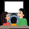 NHK紅白歌合戦2018で副音声を聴く方法は?誰が副音声をやるのかも調査!