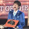 現役大学生の辰巳ゆうとが演歌歌手でブレイク必至!2019年のふれあいイベントを調査!