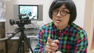 「事故物件住みます芸人」松原タニシが大阪の有名事件現場に住んだ話がヤバすぎると話題に!