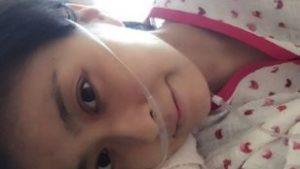 小林麻央 顎に癌が転移でヤバい!!どんな危険性があるの?余命にも影響があるかも・・・