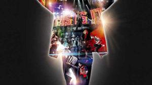 【画像】マイケルジャクソンが生きていた!?衝撃の写真が拡散される→生存説が浮上wwww