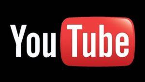 Youtubeの再生バーが出ない!!表示されない原因と対策は?