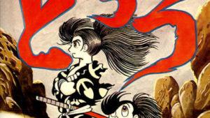 塚治虫原作「どろろ」はどんな作品?ラストは原作版とアニメ版とで違う!ネタバレあり